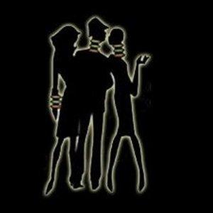 Vukani Annual Fashion Awards logo