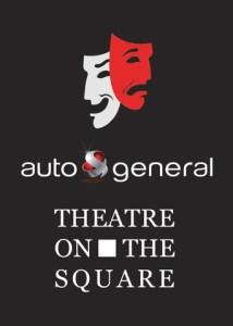 Auto & General Theatre On The Square