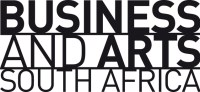 BASA Business and Arts South Africa