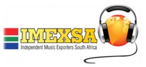 IMEXSA - Independent Music Exporters South Africa