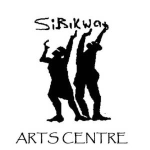 Sibikwa Arts Centre