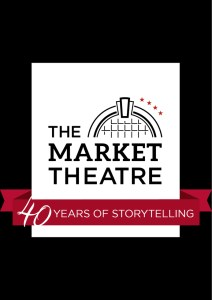 Market Theatre Logo 2016