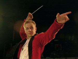 Stanislav Kniazkov is a graduate of the famed Moscow City School of Circus Arts, and comes to South Africa on December 22 after a brilliant guest season with Ringling Brothers, Barnum & Bailey where he became an audience favourite across the US