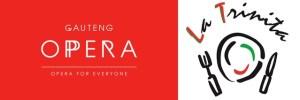 Gauteng Opera - La Trinita