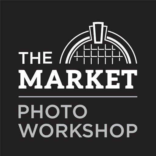 Image result for Market Photo Workshop