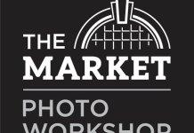 Market Theatre Photo Workshop