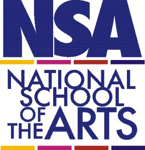 NSA - National School of the Arts