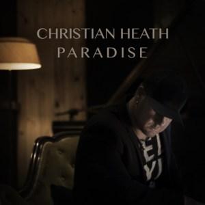 Christian Heath - Paradise