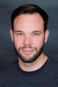 Director Matthew Wild