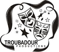 Troubadour Costume Hire is closing down