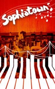 Memorable 'Sophiatown' at State Theatre