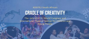 Cradle of Creativity