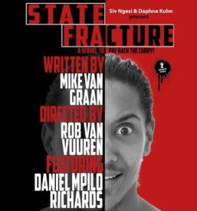 State Fracture