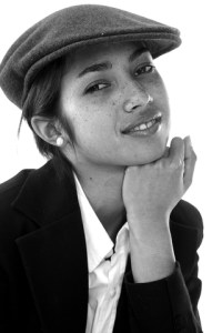 Yusrah Bardien has been appointed as The Market Theatre Foundation's Audience Engagement Strategist.