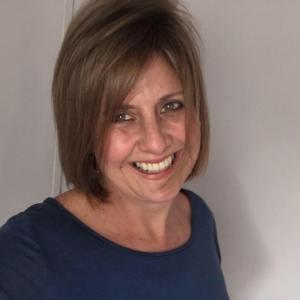 Bridget Van Oerle of Buz Publicity