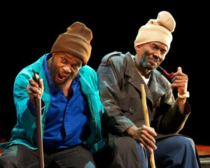 isiXhosa culture comes to life at Artscape