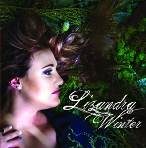 Lizandra Winter: Die Begin