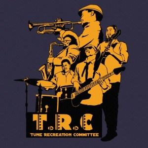 Tune Recreation Committee