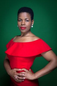 Music Revival presents the acclaimed soprano Nozuko Teto, accompanied by pianist Christopher Duigan, in Ballito on December 5, and in Kloof on December 8. Both festive season recitals start at 19:30