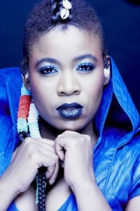 Thandiswa Mazwai is set to perform a concert as part of the annual Mzansi Fela Festival at the State Theatre