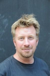 Gerhard Bester