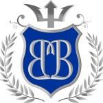 Blu Blood logo