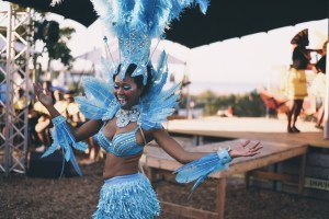 Cape Town Carnival spin-offs total over R40m