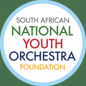 SA National Youth Orchestra