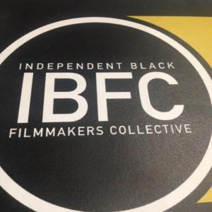 Independent Black Filmmakers Collective