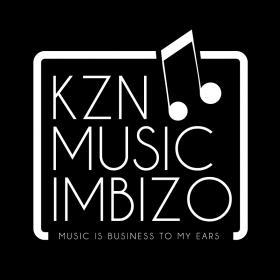 KZN Music Imbizo
