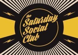 Saturday Social Club