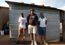 Kwaito is back at Soweto Theatre