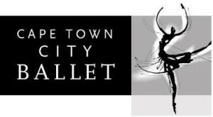 Cape Town City Ballet (CTCB)