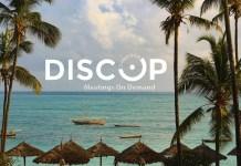 Discops Zanzibar