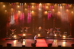 Joseph Clark - the Music of Queen