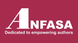 ANFASA (Academic and Non-Fiction Authors' Association of South Africa)