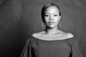 """Nompumelelo Mayiyane is cast to play main character Khwezi (Fezekile Ntsukela Kuzwayo) in """"Khwezi … Say My Name"""""""