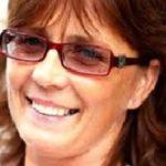 Executie Producer Carolyn Carew
