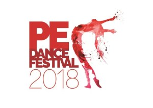 Port Elizabeth Dance Festival 2018