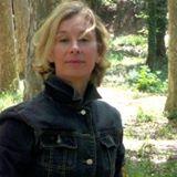 Composer Cathy Milliken