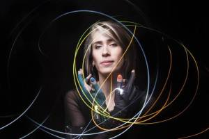 Imogen Heap returns to South Africa