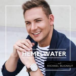 Michael Blignaut - Hemelwater