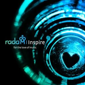 RADA Inspire