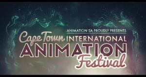 Cape Town International Animation Festival (CTIAF)