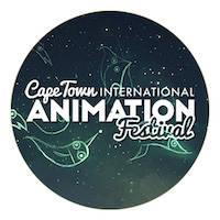 Cape Town International Animation Festival - CTIAF