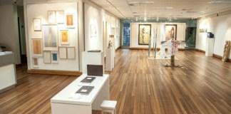 ABSA Gallery Johannesburg