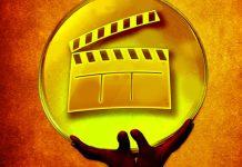 URUSARO International Women Film Festival