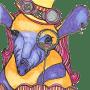 Artsvark Podcasts