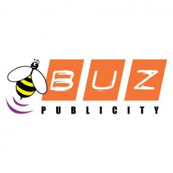Buz Publicity