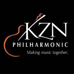Kwazulu-Natal Philharmonic Orchestra